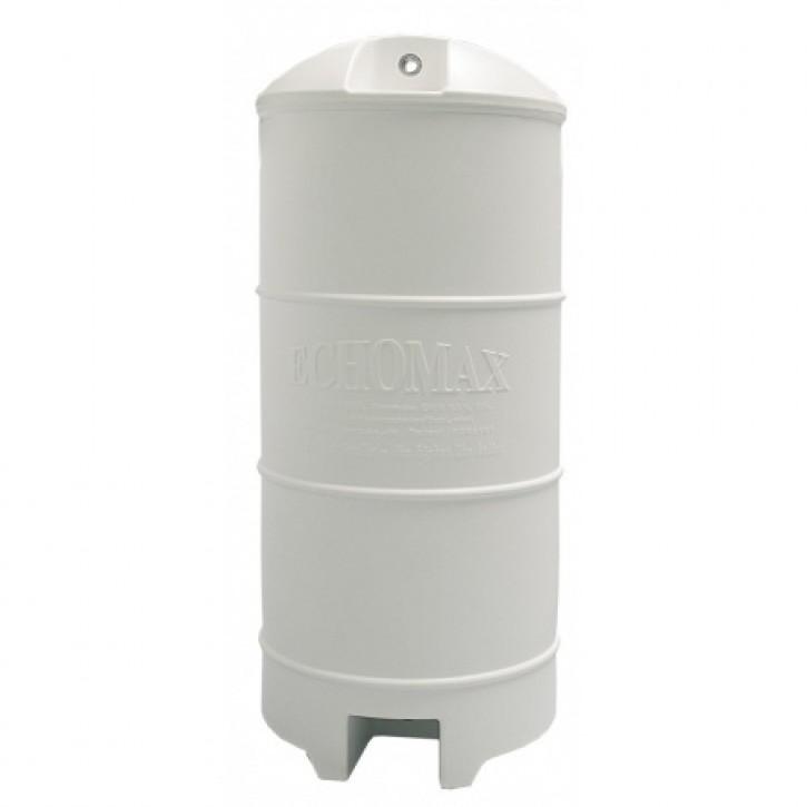 Radarreflektor Echomax 180