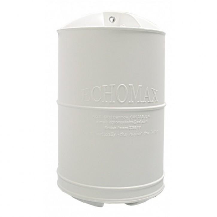 Radarreflektor Echomax 230 Midi