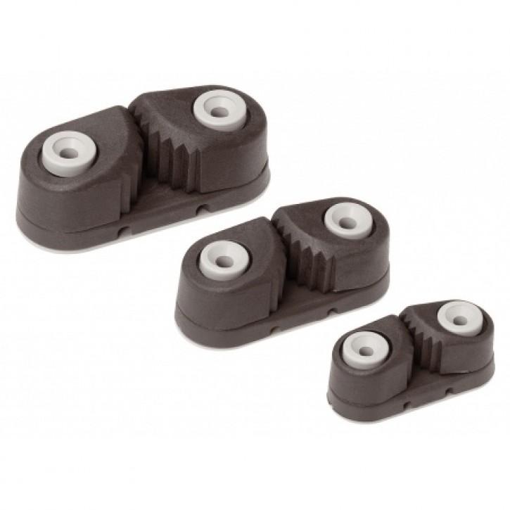 Barton K Cleat Mini ohne Unterbügel Tau bis 10 mm