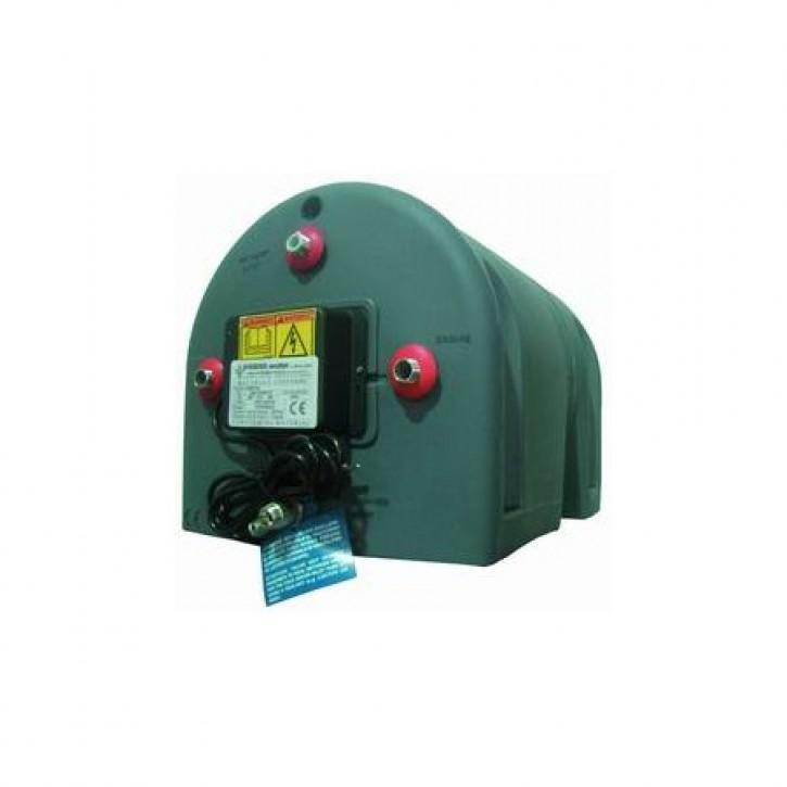 Sigmar Boiler Compakt INOX 30 l