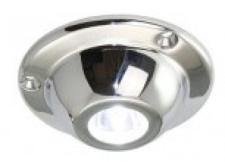 MAGGIE Unterwasserlicht LED weiß