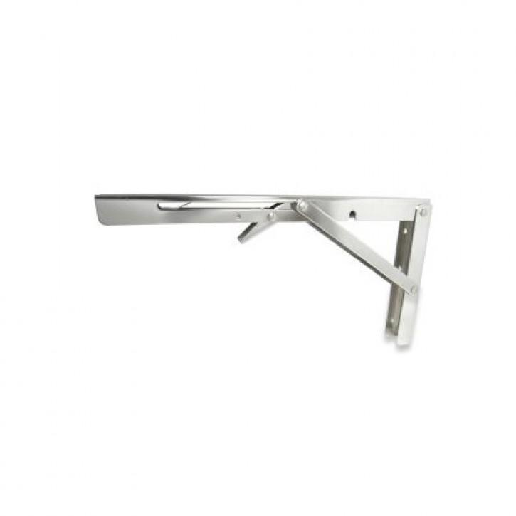 Tischkonsole klappbar
