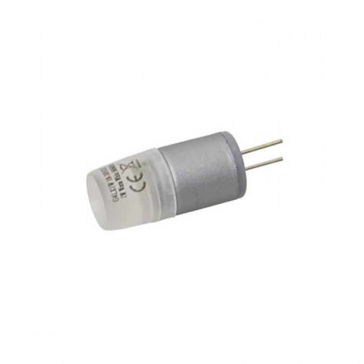 Power LED warmweiß 10-30V G4