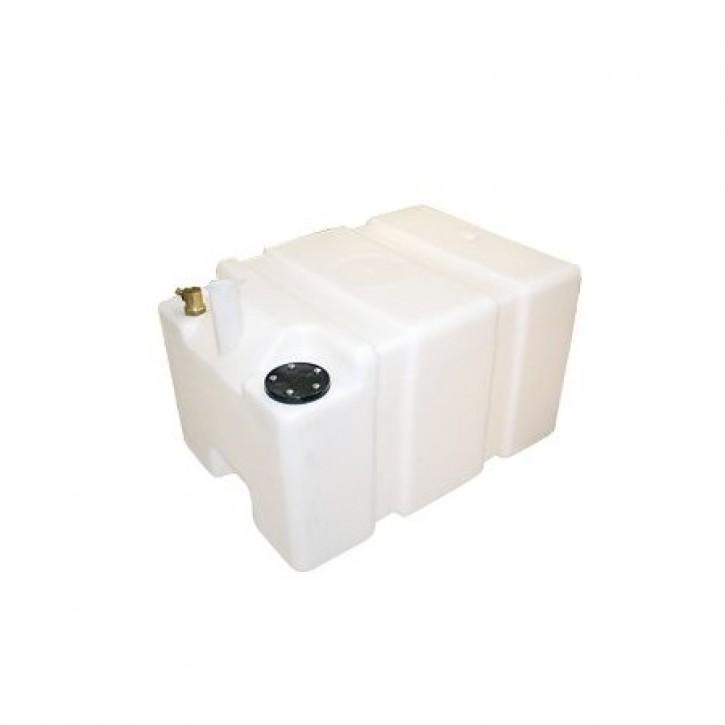 Wassertank 56 Liter