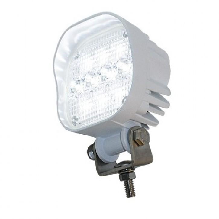 LED Strahler 12/24V