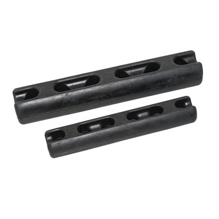 Ruckdämpfer für Tauwerk 10-12 mm pro VP. 2 Stk.