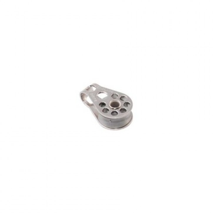Super Mini Block mit 16 mm Scheibe VP. 10 Stk.