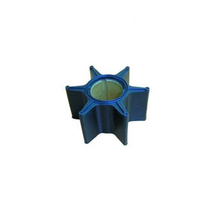 Impeller OMC 983895, 2,5L - 4,3L - 5,0L, 983895, 5,7L 3:0L (DOG COBRA) - 5,7L