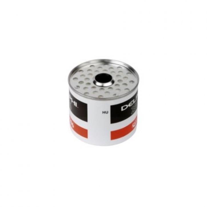 Diesel Ersatz Filterpatrone für IP702569