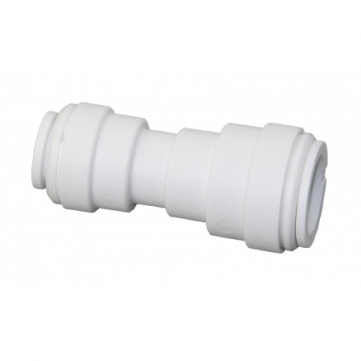 SPEEDFIT 15 Reduzierverbinder 15 mm auf 12 mm VP a. 2 Stück