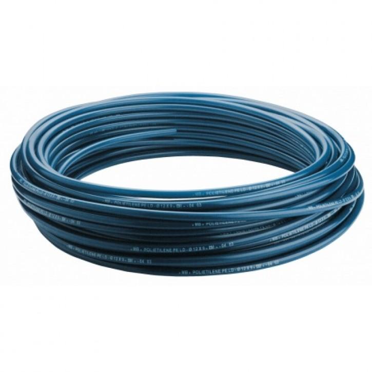 SPEEDFIT 15 mm 100 m Rolle Blau