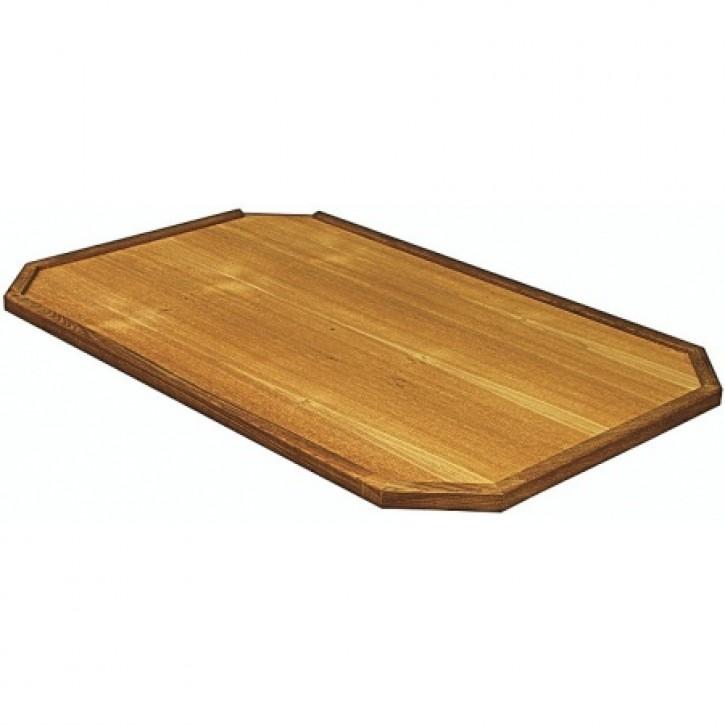 Tisch 85 x 50 cm mit untergestell