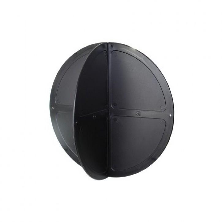 Ankerball Kunststoff Ø 350 mm