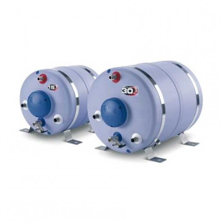 Nautic Boiler B3 15 Lit. 1200 W pro Stk.