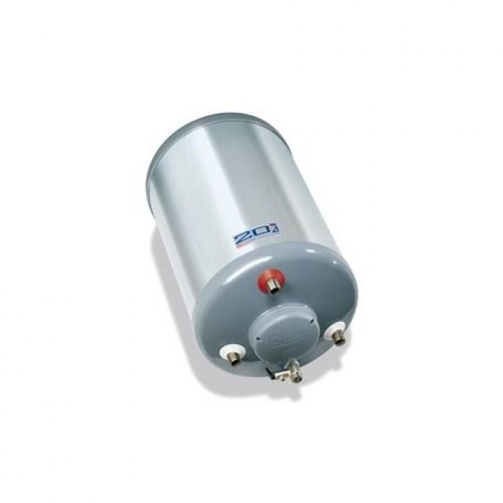 Nautic Boiler BX 40 Lit. 1200 Watt