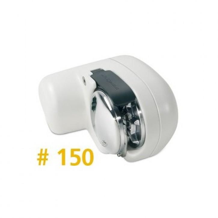 Mini Genius 150W - 12V  6mm Kette