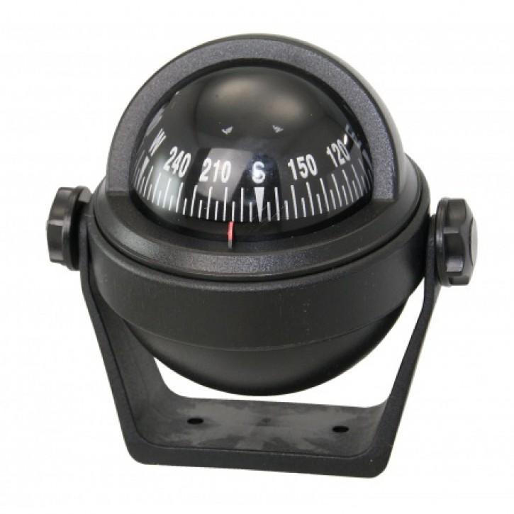 Stella BS2 Kompass schwarz