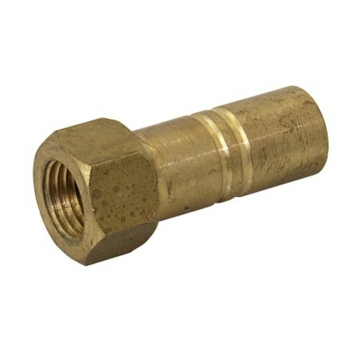 "Quick Connect 15  Adapter 1/4"" NPT Innengew., 15mm"
