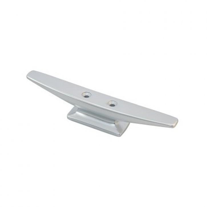 Klampe Aluminium AL5  255 mm