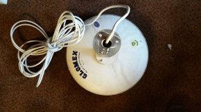 Glomex Antenne