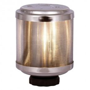 Aqua Signal Serie 50 Topp (Dampferlicht) 3 sm 12V