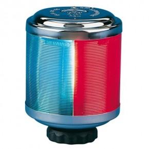 Aqua Signal Serie 50 doppeltfarbig 12V