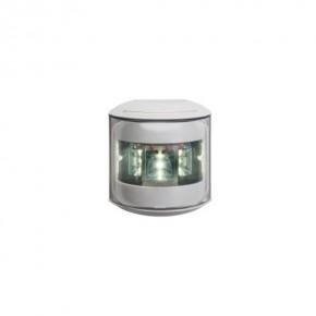 Aqua Signal Serie 43 Topplicht LED 10-30V