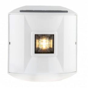 Aqua Signal Serie 43 Hecklicht LED 10-30V