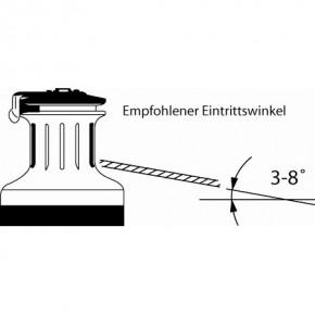 Andersen Winsch Typ 46ST ( 2 Gang )
