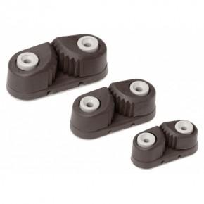 Barton K Cleat Midi ohne Unterbügel Tau bis 6-12 mm