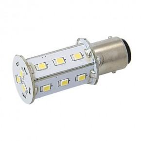LED Leuchtmittel BA 15d