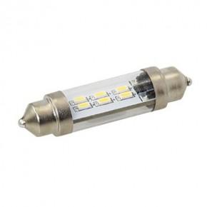 LED Soffitte warmweiß 37mm