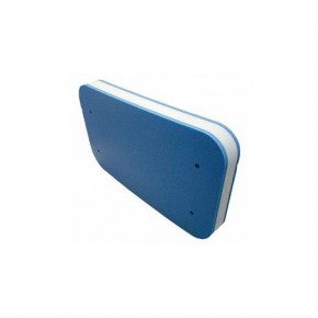Kissenfender 500 X 300 X 50 mm Blau