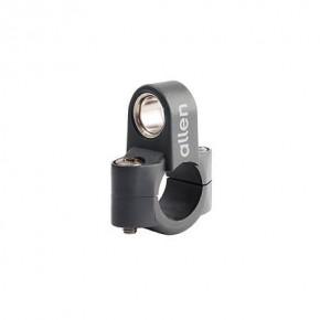 Reffleinenleitöse für Rohr 25 mm