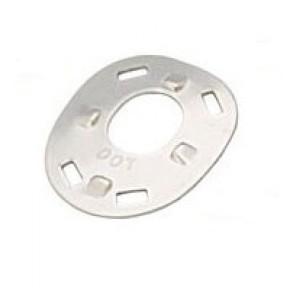 Lift-The-Dot gegenplatte für TRW 16205 + TRW 16206 VP10