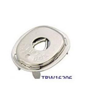 Lift-The-Dot trw16206 extra mit langen Zapfen VP100