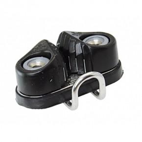 Schotklemme-Servo für Tauw. 4-7 mm