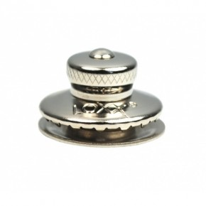 LOXX® Oberteile klein Nickel VP100
